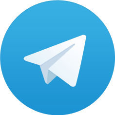 @XuSuBot at Telegram